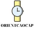 orient (@orientcaocaphn) Avatar