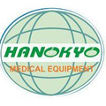 Hanokyo (@hanokyo) Avatar