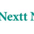 Nextt News (@nexttnews) Avatar