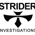 Strider Investigations (@striderpi1) Avatar