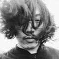 C (@chunshih1991) Avatar