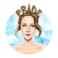 P (@paulabressel) Avatar