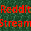 Reddit Stream (@redditstream) Avatar