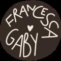 Francesca Gaby (@francescagaby) Avatar