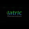 Iatric Pharmaceuticals (@iatricpharma) Avatar