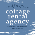 (@cottagerentalagency) Avatar