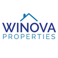 Winova Properties (@winovaproperties) Avatar