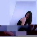 Shuai (@withthree-layerchin) Avatar