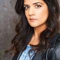 Esther Mira (@koalastar) Avatar