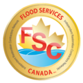 floodservices (@floodservicesca) Avatar