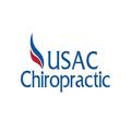 USAC (@usachiropractic) Avatar