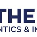Featherstone Periodontics & Implant Dentistry - Ro (@featherstoneperio) Avatar