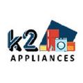 K2 Appliann (@k2appliances1) Avatar