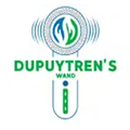 Dupuytrencure (@dupuytren1) Avatar