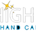 High End Car Wash (@highendcarwash) Avatar
