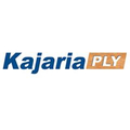 Kaja (@kajariaply) Avatar