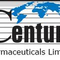 Century  (@centurypharma) Avatar
