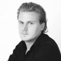 Kasper Skaaning Nygaard Rasmussen (@kasperskaaning) Avatar
