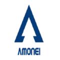 Amo (@amonei) Avatar