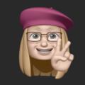 Emilie Falc (@professorfalc) Avatar