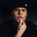 @henriqueal Avatar