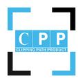 Clipping path Produ (@evaanryan) Avatar