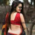 Chandigarh  (@lovechd4215) Avatar