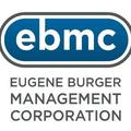 Eugene Burger Management Corporation (@eugeneheadquarter) Avatar