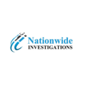 Nationwide Investigations (@nationwide20) Avatar