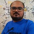 Pra (@pradeepmakhija) Avatar