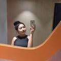 ulianda Lim (@yulianda) Avatar