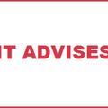 IT Advises (@itadvises) Avatar