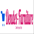 Dendex Furniture (@dendexfurniture) Avatar