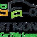 Fast Money Car Title Loans Griffin (@carloansgriffin) Avatar