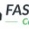 Speedy Funds Car Title Loans Forest Park (@speedyfundsforestpark) Avatar