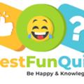 Best Fun Quiz (@bestfunquiz1) Avatar