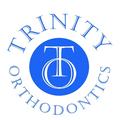 Trinity Orthodontics (@trinityorthodontics) Avatar