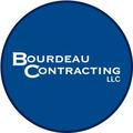 Bourdeau Contracting LLC (@bourdeaucontract) Avatar