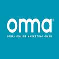 Backlinks kaufen bei der ONMA Online Marketing (@backlinkskaufen) Avatar