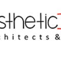 Asthetic  (@astheticdesigns) Avatar