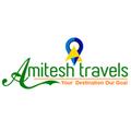 Amitesh Travel Agency in Madurai (@amiteshtravels) Avatar