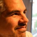 Gonzalo Villagra (@gjvillagra) Avatar