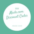 Made Discouunt code (@madediscountcodeuk) Avatar