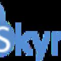 (@skynats) Avatar