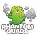 (@phantomweedonline) Avatar