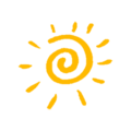 SunShower   (@sunshowerlearning) Avatar
