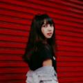Olivia smith (@olivia_smith01) Avatar