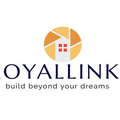 royallinks interiors (@royallinks) Avatar