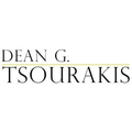 Dean G. Tsourakis, Criminal Defense Attorney (@deantsourkis) Avatar