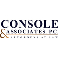 Console and Associates P.C. (@myinjuryattorneymarlton) Avatar